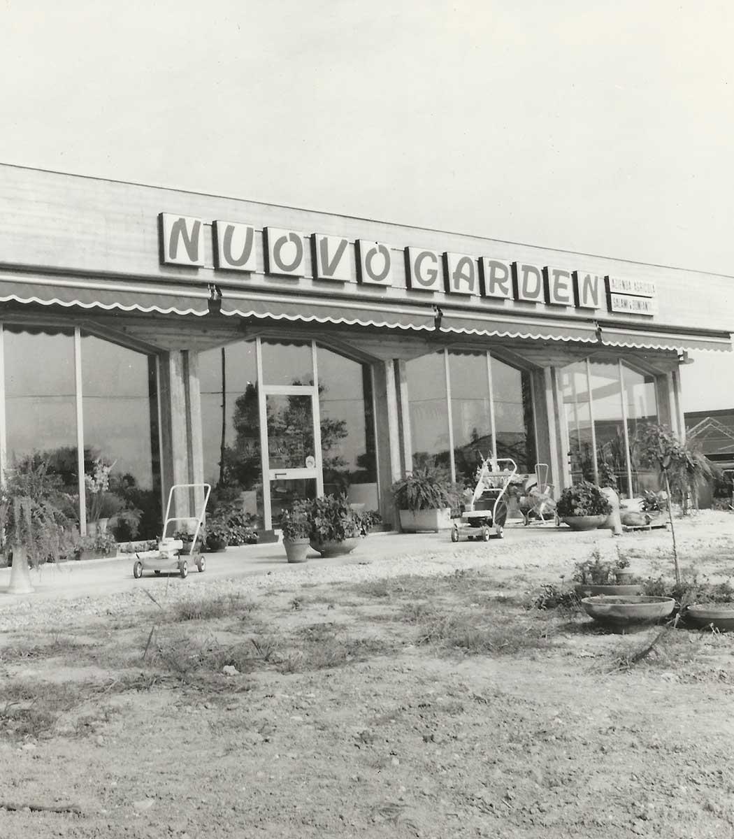 storia 2 azienda floricoltura salami